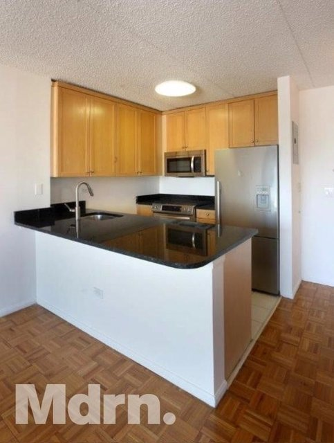 1 Bedroom, NoHo Rental in NYC for $4,250 - Photo 1