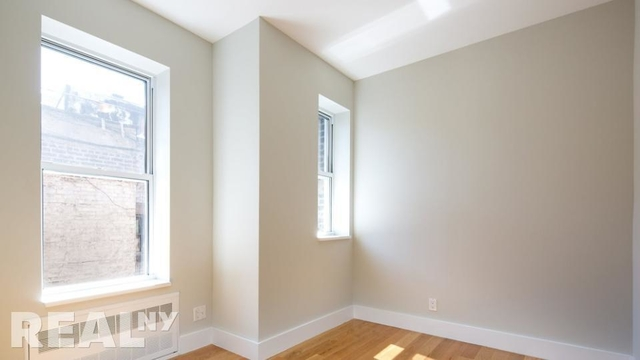 3 Bedrooms, Cooperative Village Rental in NYC for $5,225 - Photo 1