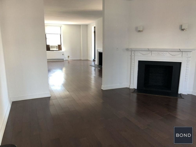 3 Bedrooms, Murray Hill Rental in NYC for $13,500 - Photo 1