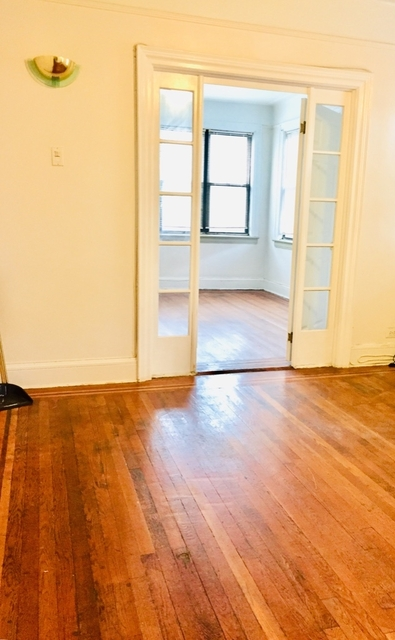 1 Bedroom, Laconia Rental in NYC for $1,800 - Photo 2