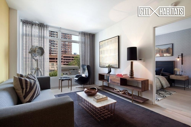 2 Bedrooms, Sunnyside Rental in NYC for $4,895 - Photo 1