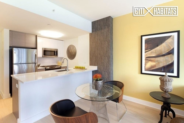 2 Bedrooms, Sunnyside Rental in NYC for $4,895 - Photo 2