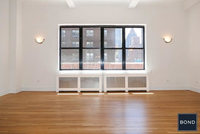 2 Bedrooms, Sutton Place Rental in NYC for $14,000 - Photo 1