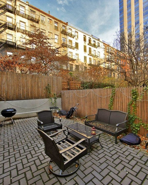 4 Bedrooms, Upper East Side Rental in NYC for $6,200 - Photo 2