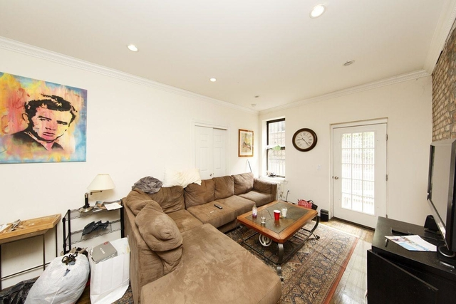 4 Bedrooms, Upper East Side Rental in NYC for $6,200 - Photo 1