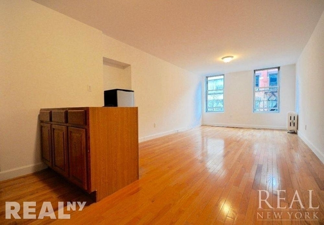 Studio, West Village Rental in NYC for $2,650 - Photo 2