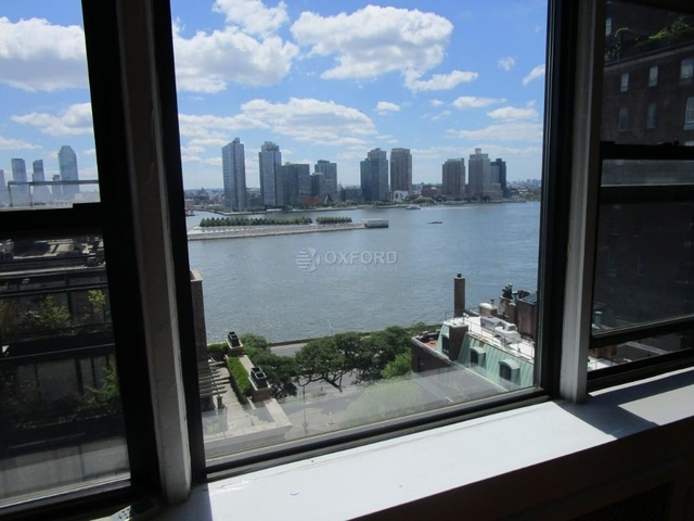 2 Bedrooms, Turtle Bay Rental in NYC for $5,900 - Photo 2