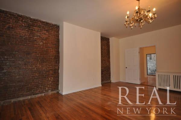 2 Bedrooms, Lincoln Square Rental in NYC for $3,790 - Photo 1