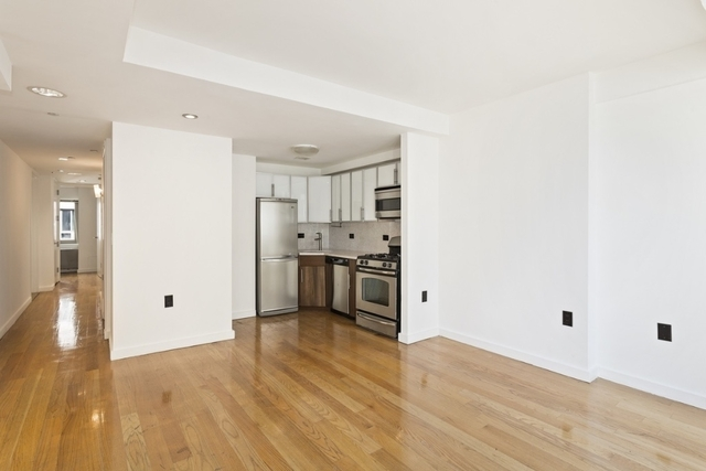 3 Bedrooms, Flatiron District Rental in NYC for $6,700 - Photo 1