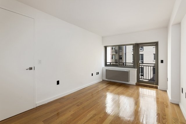 3 Bedrooms, Flatiron District Rental in NYC for $6,700 - Photo 2