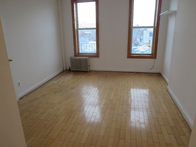 2 Bedrooms, Red Hook Rental in NYC for $1,787 - Photo 1