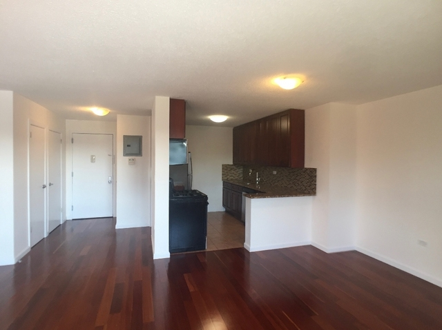 2 Bedrooms, Marble Hill Rental in NYC for $2,260 - Photo 2