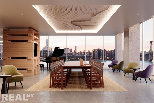 1 Bedroom, Williamsburg Rental in NYC for $3,195 - Photo 1