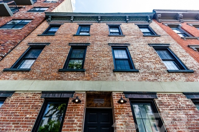 4 Bedrooms, East Williamsburg Rental in NYC for $4,495 - Photo 2