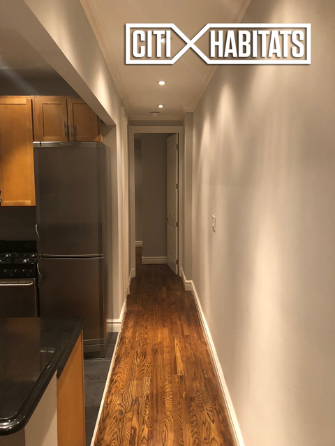 2 Bedrooms, SoHo Rental in NYC for $4,671 - Photo 2