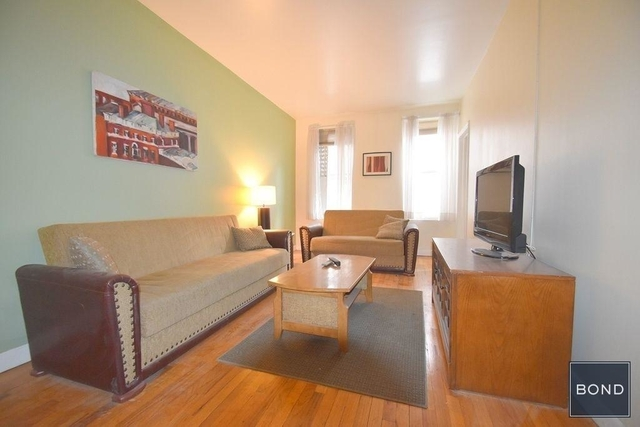 2 Bedrooms, Upper West Side Rental in NYC for $3,100 - Photo 2