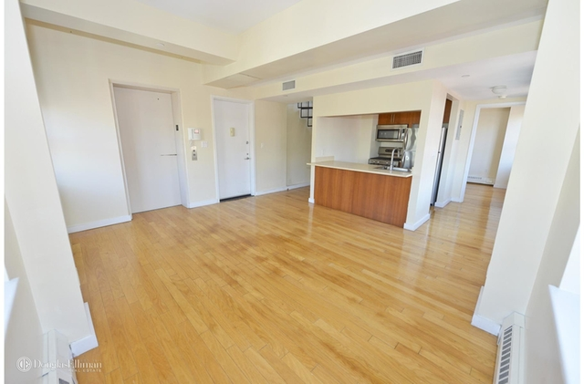 2 Bedrooms, Little Italy Rental in NYC for $6,795 - Photo 1