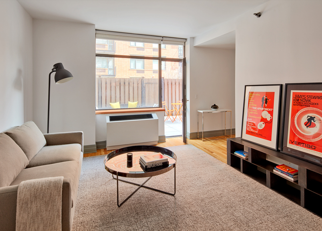 1 Bedroom, Boerum Hill Rental in NYC for $3,891 - Photo 1