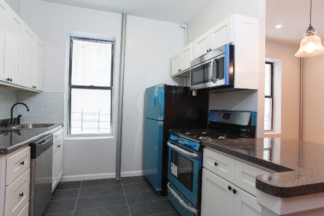 1 Bedroom, Prospect Lefferts Gardens Rental in NYC for $2,625 - Photo 1