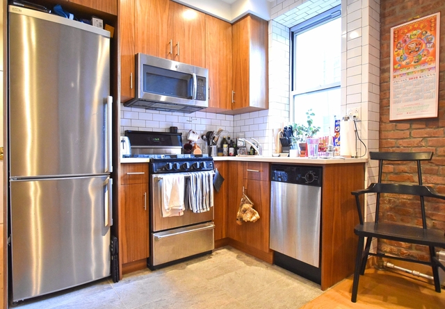 2 Bedrooms, Chinatown Rental in NYC for $2,850 - Photo 1