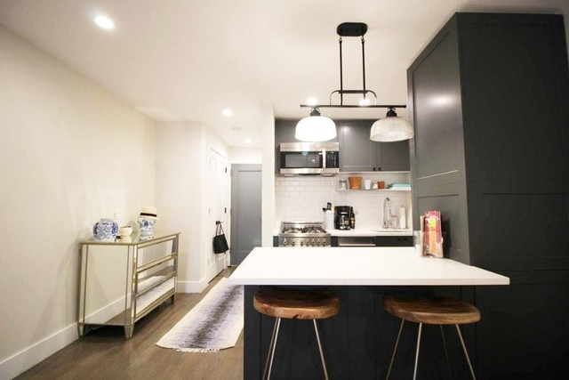 Studio, Gramercy Park Rental in NYC for $3,000 - Photo 2