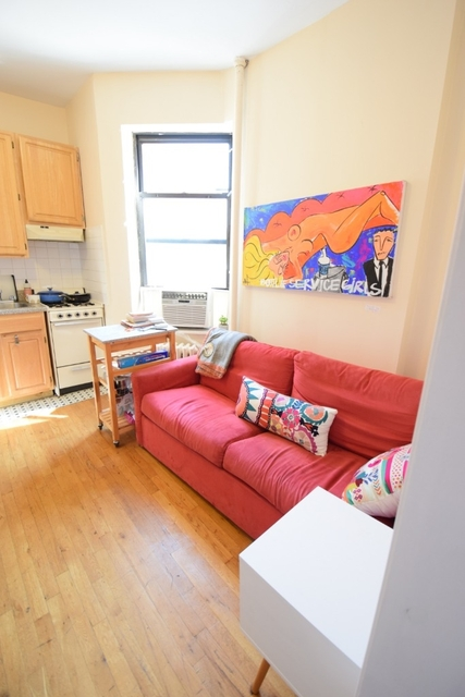 1 Bedroom, Koreatown Rental in NYC for $2,050 - Photo 1