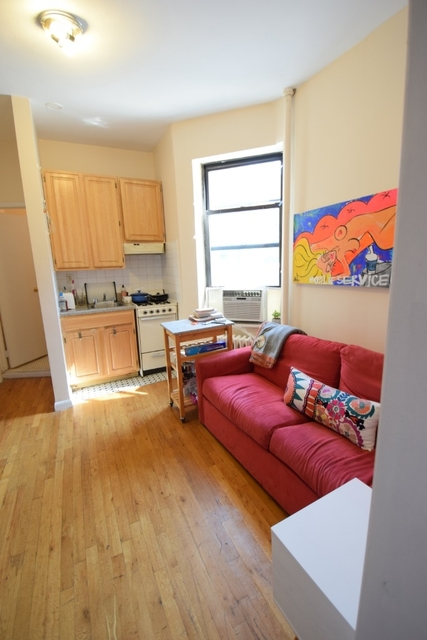 1 Bedroom, Koreatown Rental in NYC for $2,050 - Photo 2