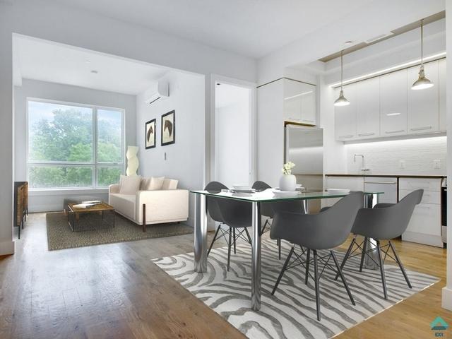1 Bedroom, Bedford-Stuyvesant Rental in NYC for $2,383 - Photo 2