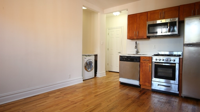 Studio, Brooklyn Heights Rental in NYC for $2,600 - Photo 1