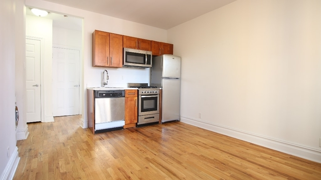 Studio, Brooklyn Heights Rental in NYC for $2,450 - Photo 2