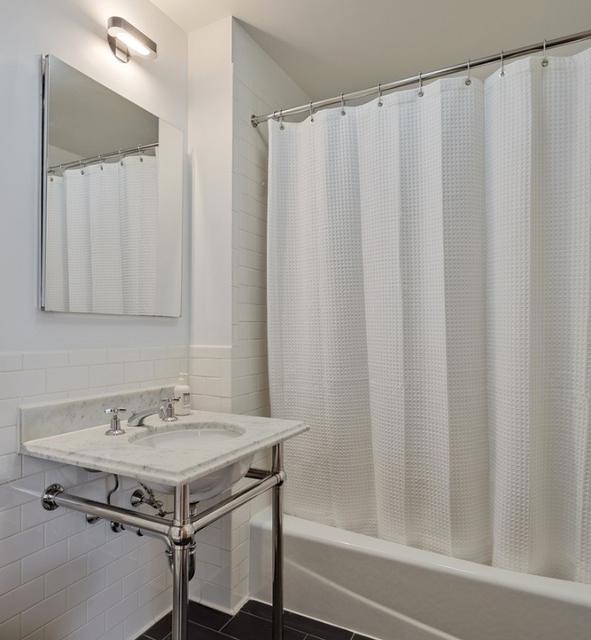 Studio, Brooklyn Heights Rental in NYC for $2,731 - Photo 2
