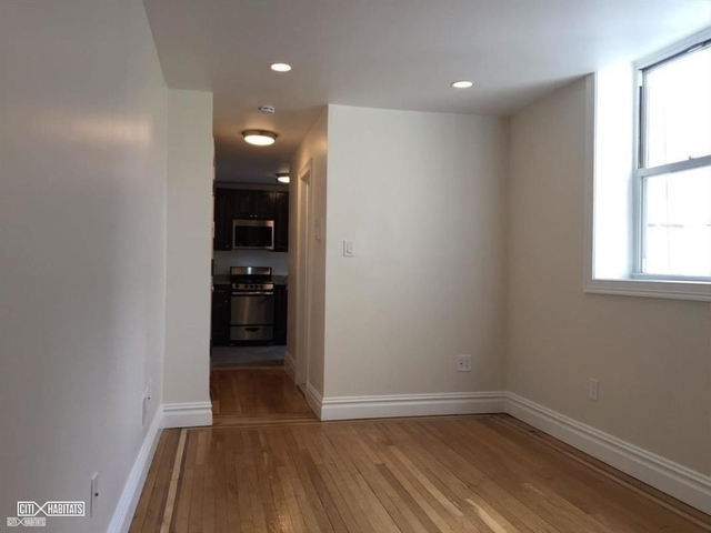 1 Bedroom, Boerum Hill Rental in NYC for $2,492 - Photo 2