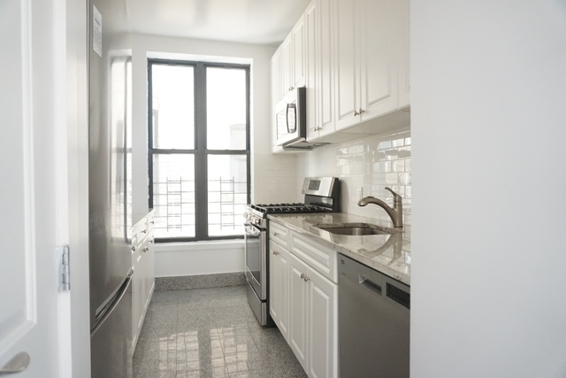 1 Bedroom, Fort George Rental in NYC for $2,250 - Photo 1