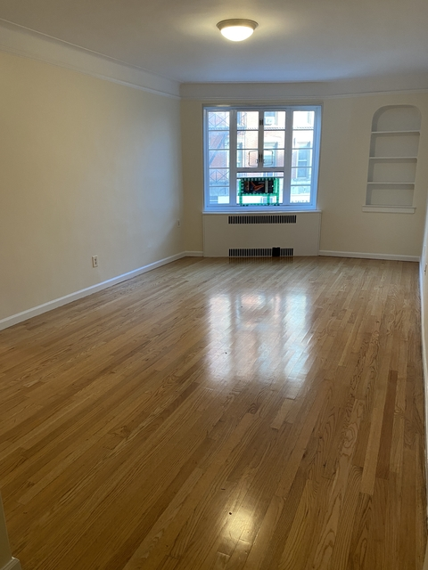 Studio, West Village Rental in NYC for $3,475 - Photo 1