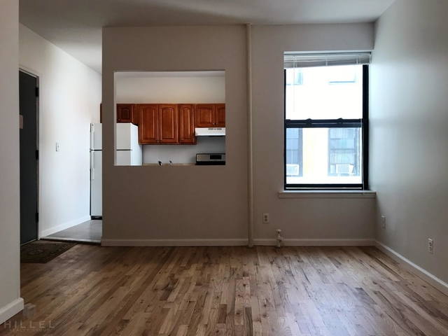 Awesome 1 Bedroom, Astoria Rental In NYC For $1,946   Photo 1 ...