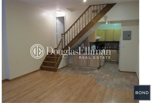 2 bedrooms upper east side rental in nyc for 4199 photo 2
