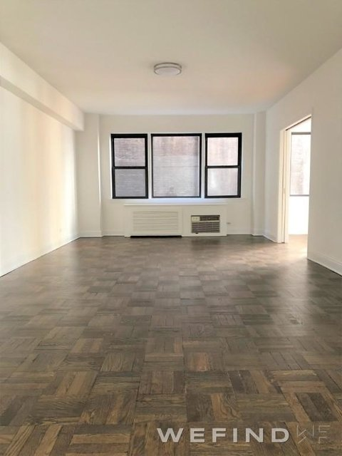 midtown east apartments for rent including no fee rentals renthop