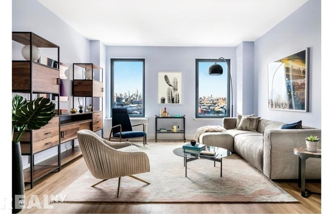1 Bedroom, Lower East Side Rental in NYC for $4,355 - Photo 1