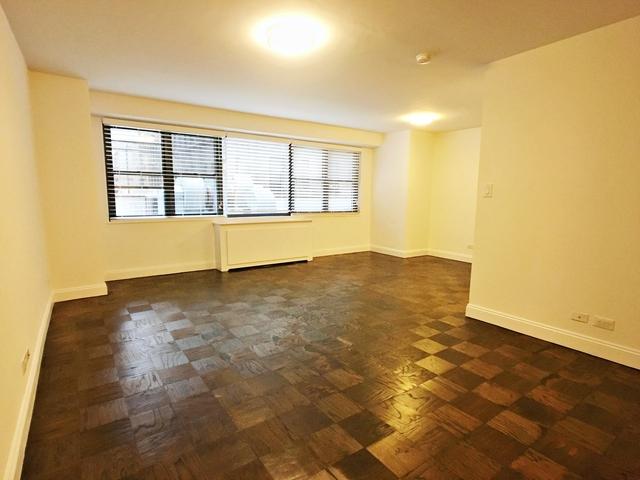 Studio, Gramercy Park Rental in NYC for $3,175 - Photo 1