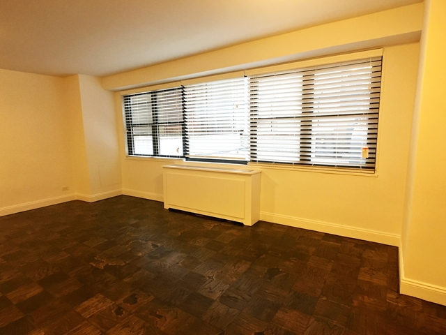 Studio, Gramercy Park Rental in NYC for $3,175 - Photo 2