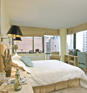 1 Bedroom, Murray Hill Rental in NYC for $4,620 - Photo 2