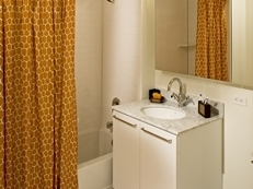 2 Bedrooms, Manhattan Valley Rental in NYC for $5,890 - Photo 1