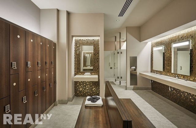 1 Bedroom, Chelsea Rental in NYC for $5,088 - Photo 2