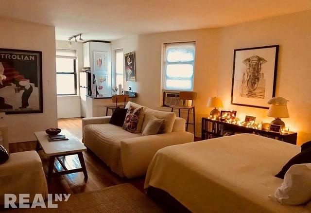 Studio, Gramercy Park Rental in NYC for $2,549 - Photo 2