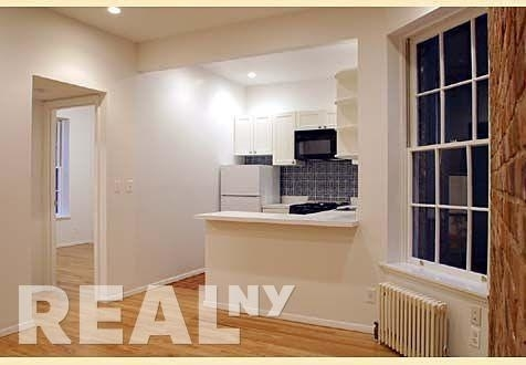 3 Bedrooms, Gramercy Park Rental in NYC for $4,595 - Photo 1