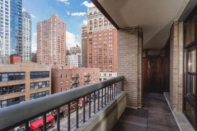 1 Bedroom, Chelsea Rental in NYC for $3,400 - Photo 1