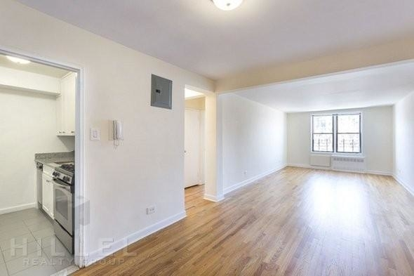 1BR at 37th St. - Photo 1