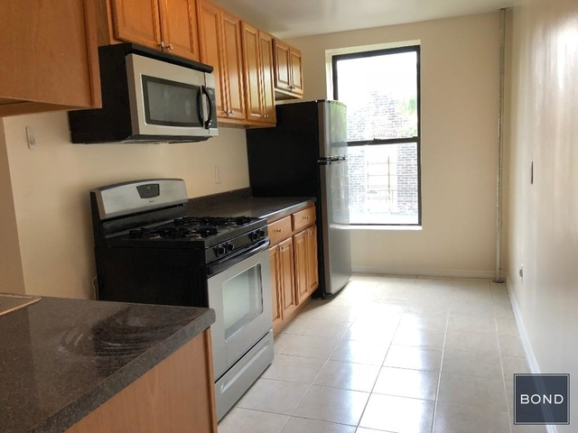 3 Bedrooms, Manhattan Valley Rental in NYC for $2,975 - Photo 1