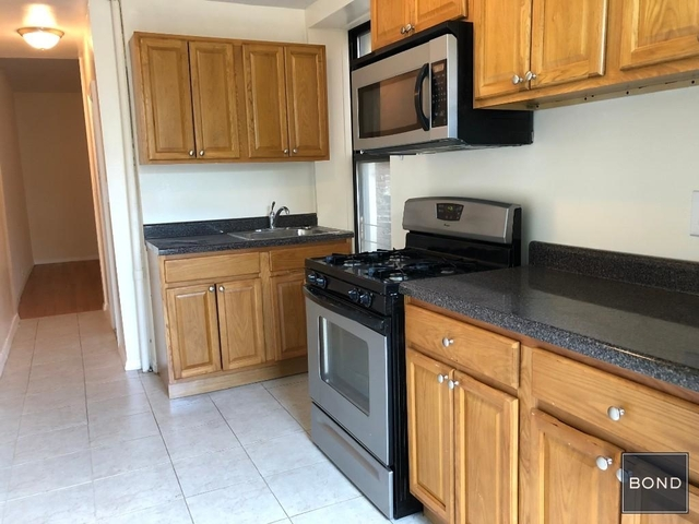 3 Bedrooms, Manhattan Valley Rental in NYC for $2,975 - Photo 2