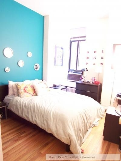 1 Bedroom, NoHo Rental in NYC for $4,250 - Photo 2